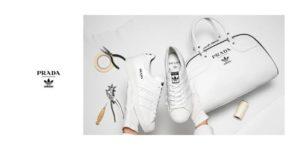 Adidas-e-Prada