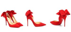 Capsule-collection-di-Christian-Louboutin-0