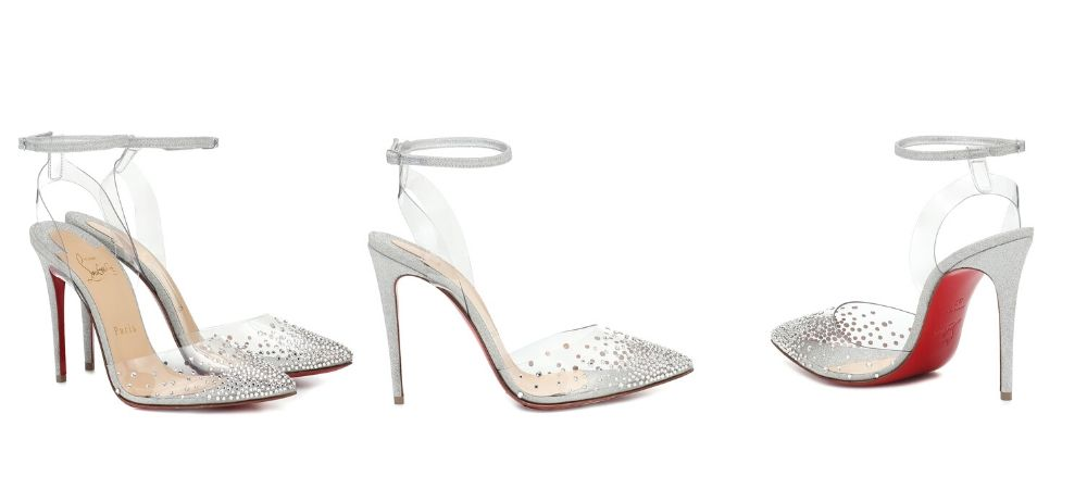 Capsule-collection-di-Christian-Louboutin-1