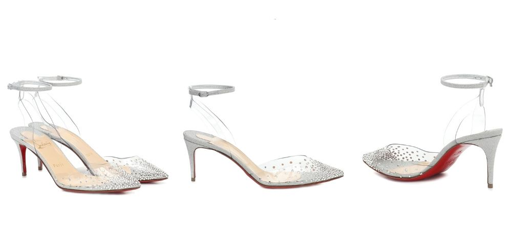Capsule-collection-di-Christian-Louboutin-2