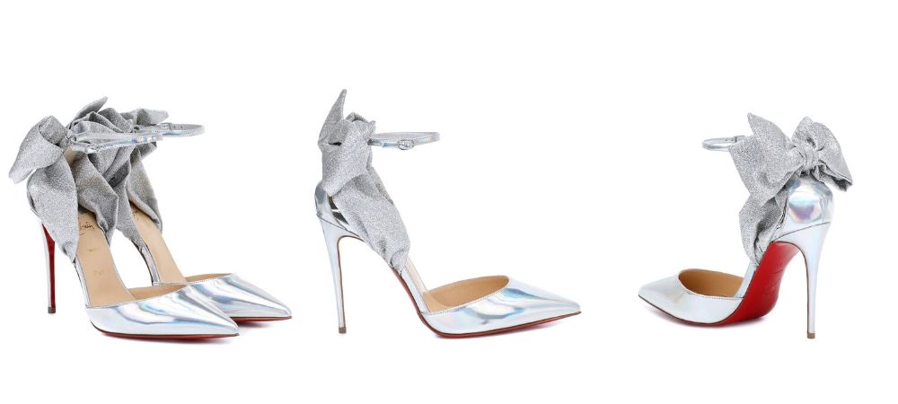 Capsule-collection-di-Christian-Louboutin-3