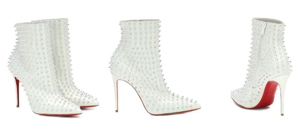 Capsule-collection-di-Christian-Louboutin-4