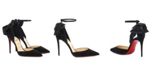 Capsule-collection-di-Christian-Louboutin-6