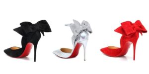Capsule-collection-di-Christian-Louboutin-7