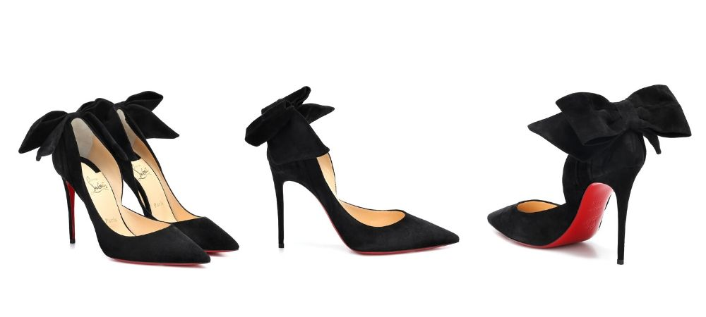 Capsule-collection-di-Christian-Louboutin