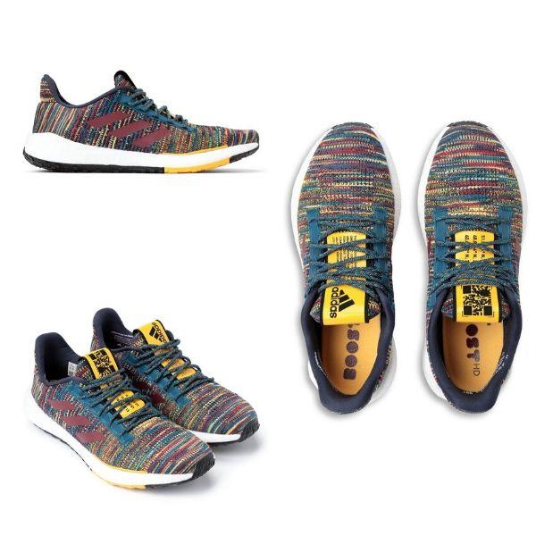 Collaborazione-Adidas-e-Missoni-0