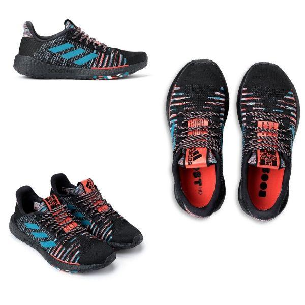 Collaborazione-Adidas-e-Missoni-1