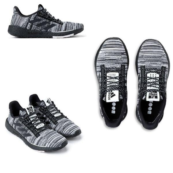 Collaborazione-Adidas-e-Missoni-2