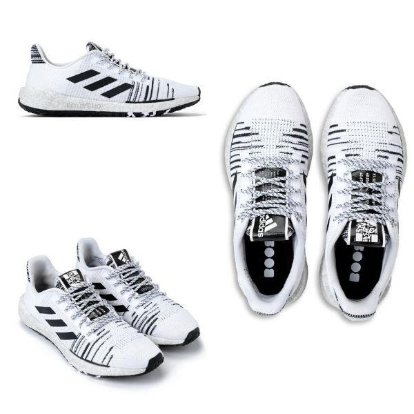 Collaborazione-Adidas-e-Missoni-3