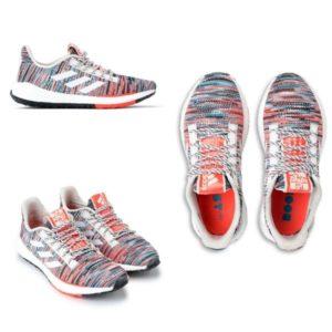 Collaborazione-Adidas-e-Missoni