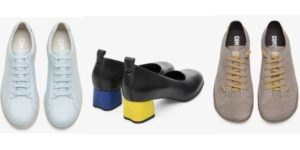 Le-scarpe-Camper-1