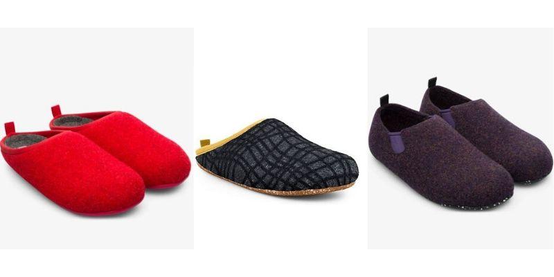 le-scarpe-camper-pantofole-wabi