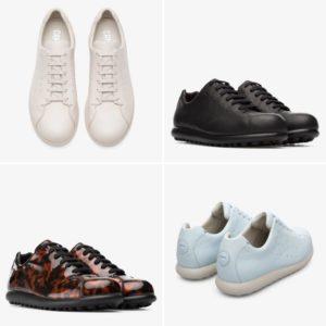 Le-scarpe-Camper-Pelotas-Ecolaf