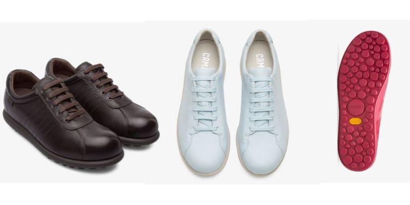 Le-scarpe-Camper-Pelotas
