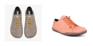 Le-scarpe-Camper-Peu-0