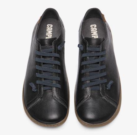 Le-scarpe-Camper-Peu
