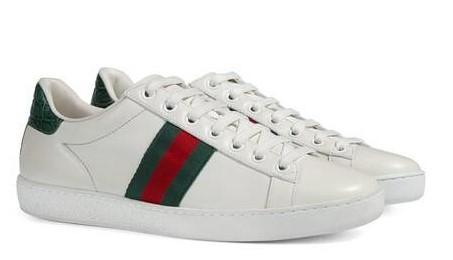 Sneaker-Gucci-Ace-0