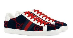 Sneaker-Gucci-Ace-1