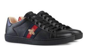 Sneaker-Gucci-Ace-2