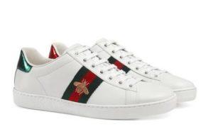 Sneaker-Gucci-Ace-3