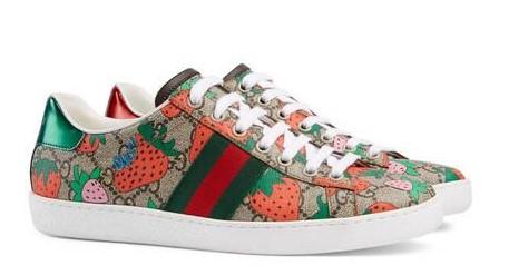 Sneaker-Gucci-Ace-4