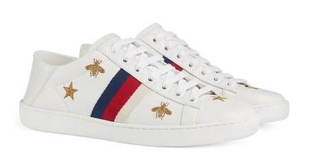 Sneaker-Gucci-Ace-5