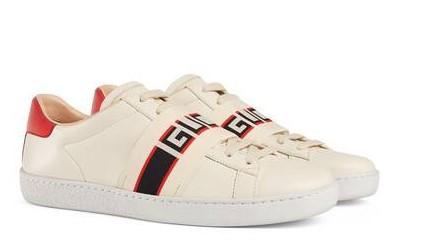 Sneaker-Gucci-Ace-6