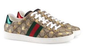 Sneaker-Gucci-Ace-7