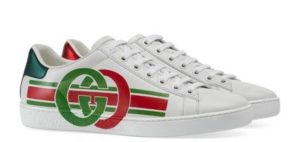 Sneaker-Gucci-Ace-8
