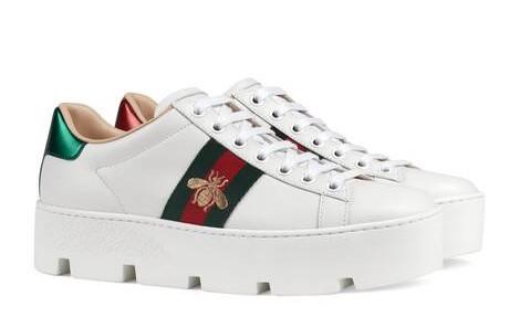 Sneaker-Gucci-Ace-9