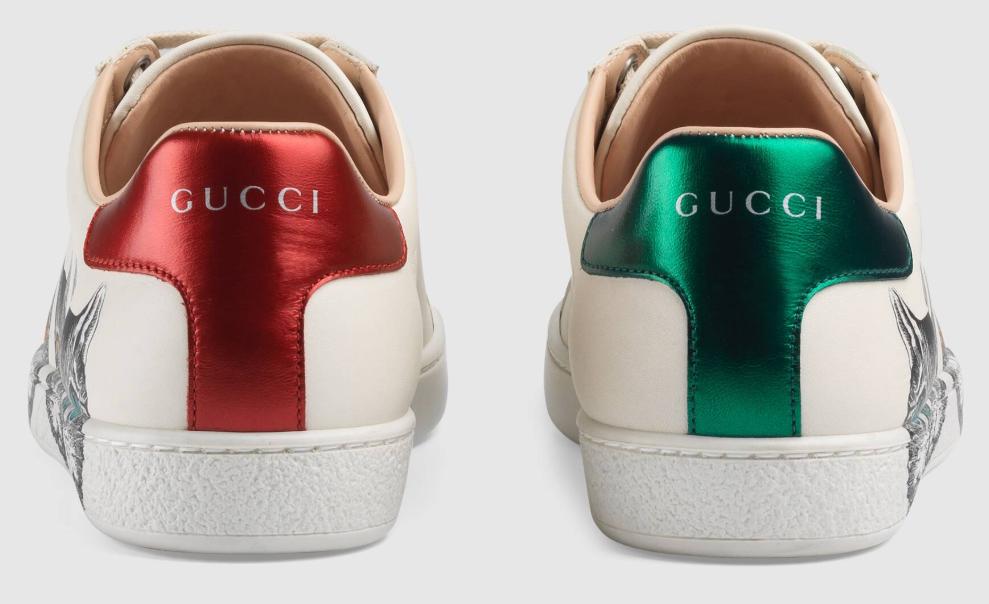 Sneaker-Gucci-Ace-a