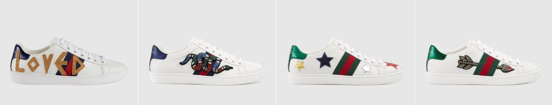 Sneaker-Gucci-Ace-b