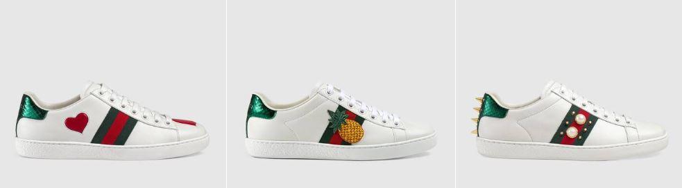 Sneaker-Gucci-Ace-c