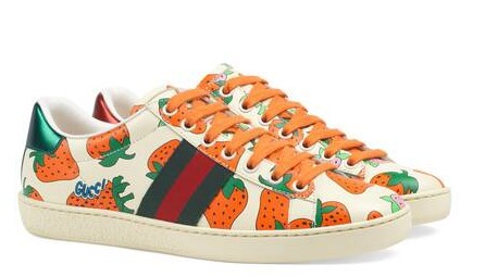 Sneaker-Gucci-Ace