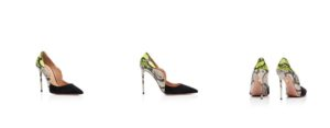 Aquazzura-Suave-pump-Scarpe-multicolore