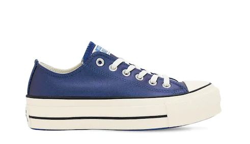 Classic-Blue-colore-Pantone-2020-1