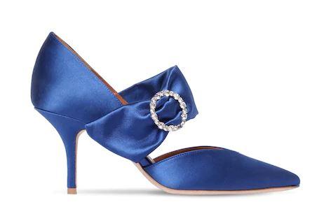 Classic-Blue-colore-Pantone-2020-2