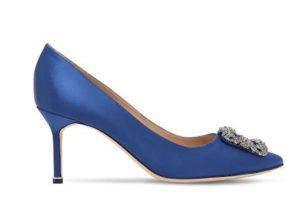 Classic-Blue-colore-Pantone-2020-4