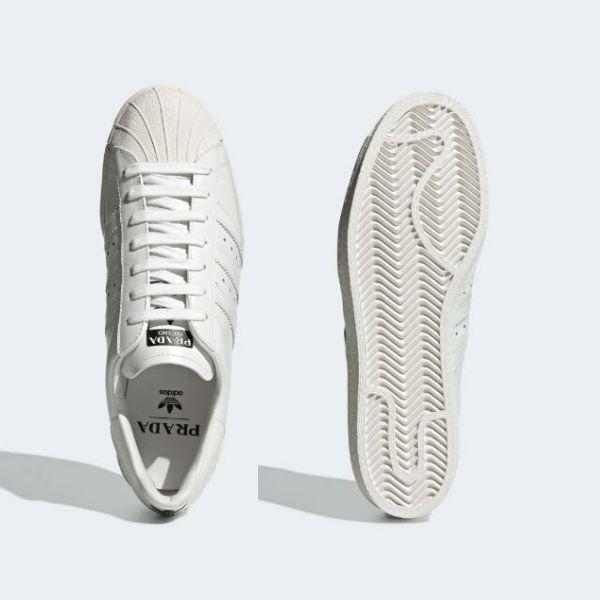 Scarpe-Adidas-e-Prada-1