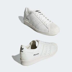 Scarpe-Adidas-e-Prada-2