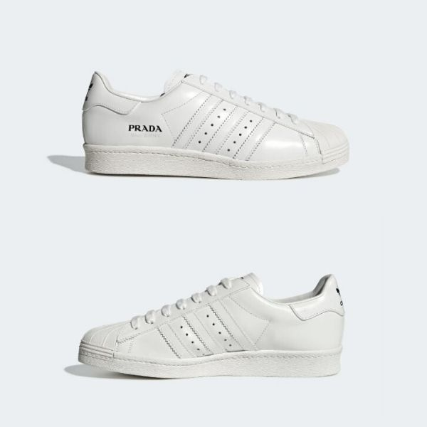 Scarpe-Adidas-e-Prada