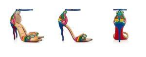 Scarpe-multicolor-Christian-Louboutin-bhutanika
