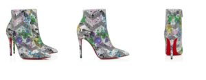 scarpe-multicolor-christian-louboutin-so-kate-booty