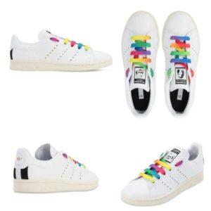 Sneaker-Adidas-Stan-Smith-Stella-McCartney