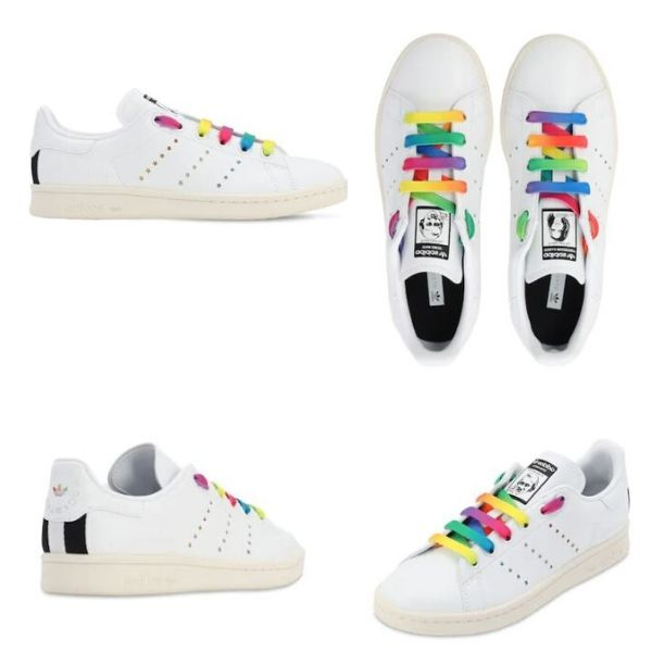 Sneaker-Adidas-Stan-Smith-Stella-McCartney