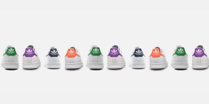 Sneaker-Adidas-Stan-Smith