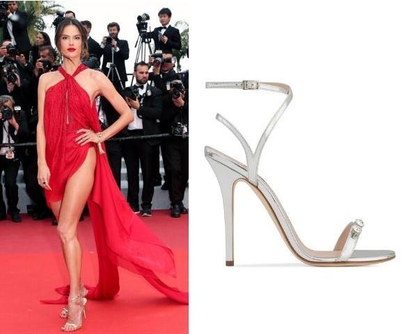 Alessandra-Ambrosio-scarpe-Zanotti