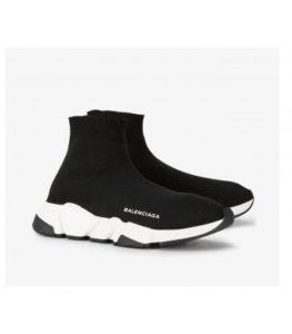 balenciaga-sneakers-speed