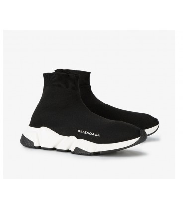 balenciaga-sneakers-speed