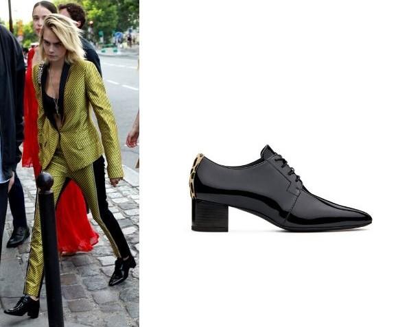 cara-delavigne-scarpe-zanotti